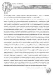 Fichier PDF 208 extrait 6