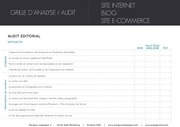 analyse-audit-siteweb-blog-ecommerce-121111103916-phpapp02.pdf - page 2/11
