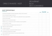 analyse-audit-siteweb-blog-ecommerce-121111103916-phpapp02.pdf - page 3/11