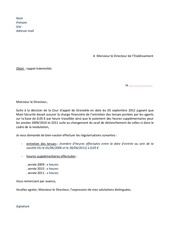 Fichier PDF courrier requete 2
