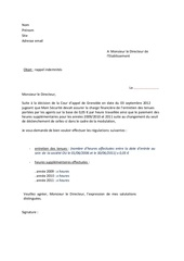 Fichier PDF courrier requete ok