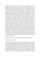 Fichier PDF t2 chapitre 4