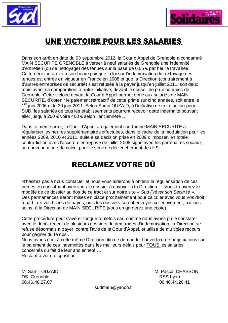 Aperçu du document victoire main  Sud final-1.pdf - page 1/1
