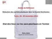Fichier PDF 01 sachet plastique etat lieux ra20121129