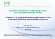Fichier PDF 05 pr sentation tunesien 29 30 11 2012 fran