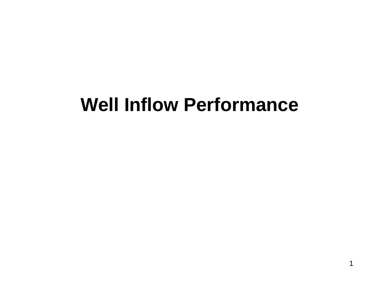 2.5 Well inflow performance1_1 (2).pdf - page 1/60