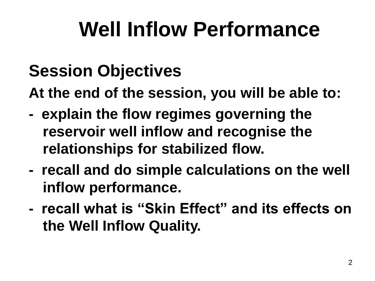 2.5 Well inflow performance1_1 (2).pdf - page 2/60