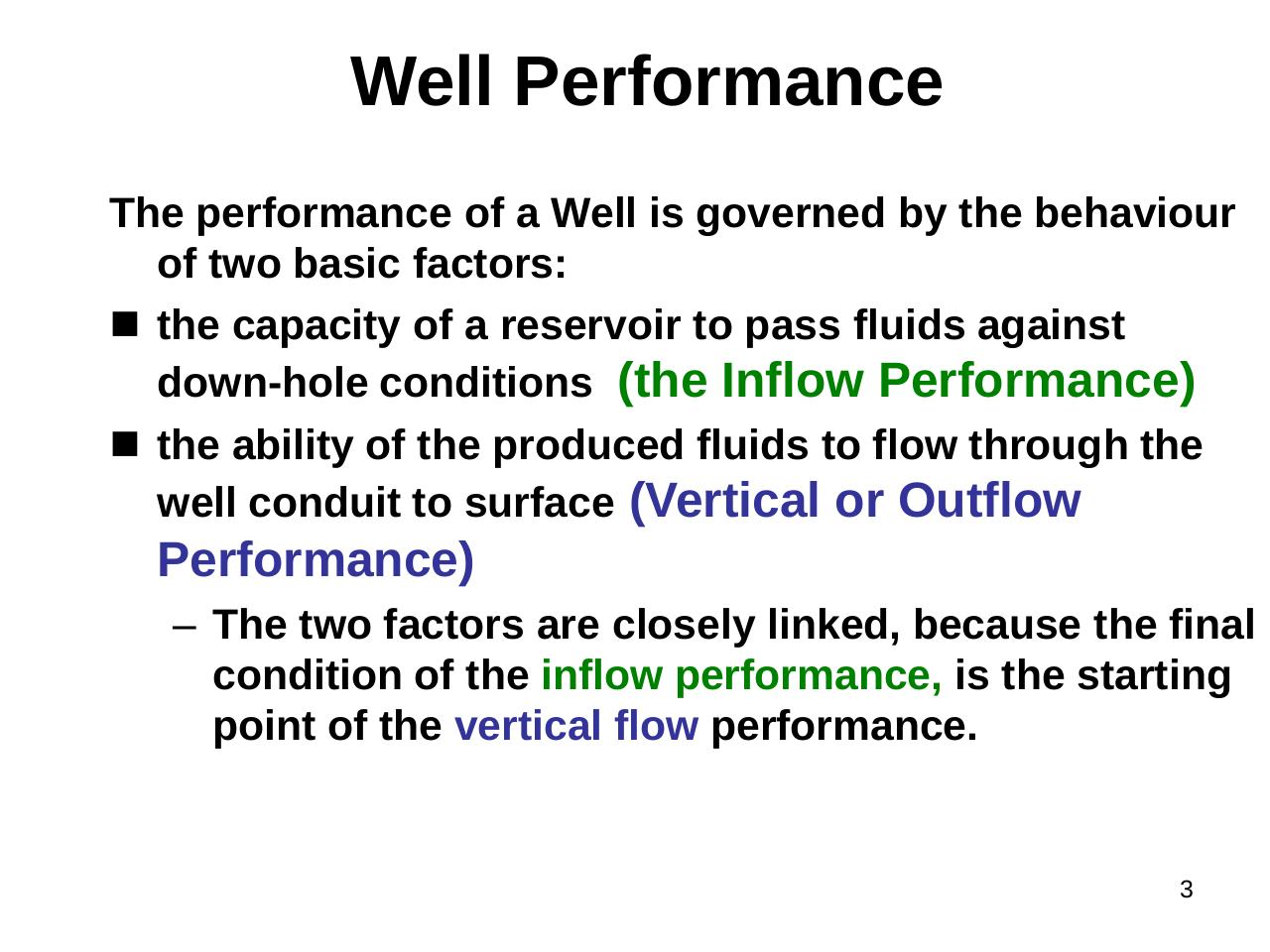 2.5 Well inflow performance1_1 (2).pdf - page 3/60