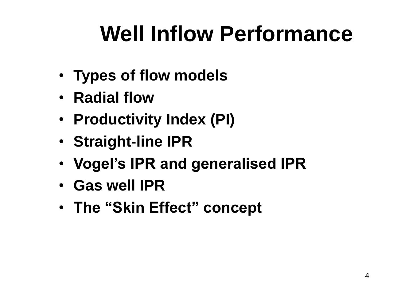 2.5 Well inflow performance1_1 (2).pdf - page 4/60