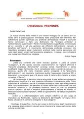 Fichier PDF ecologia profonda