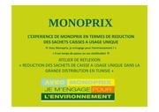 Fichier PDF experience de monoprix en terme de reduction de sachets de caiss