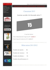 newsletter 3 pdf
