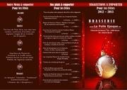 traiteur 2012 2013 page1
