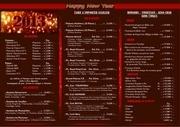 traiteur 2012 2013 page2
