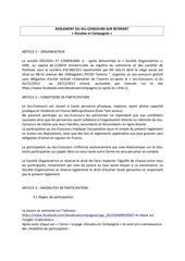2012 reglement jc calendrier 1