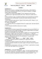 Fichier PDF ds 01 3m sc 08