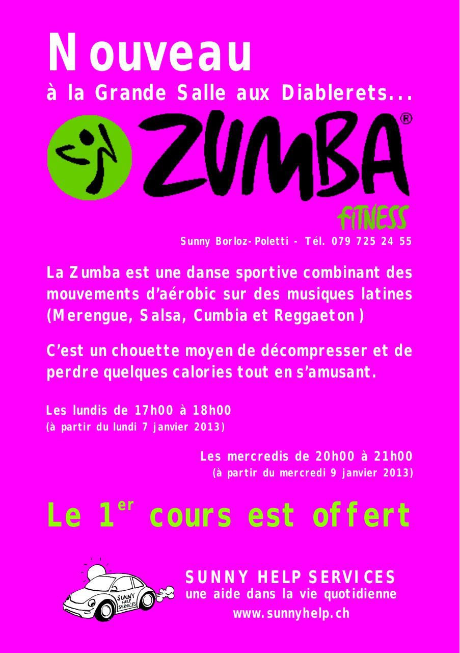 Aperçu du document Flyers A5.pdf - page 1/1