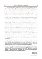 pour un pays basque plus fort pdf