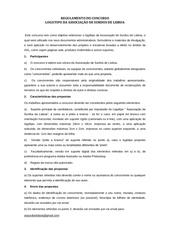 Fichier PDF regulamento do concurso logotipo asl