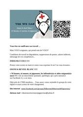Fichier PDF tract motivation nnnbnp qrcode
