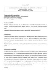 microsoft word formation cnfpt 28au30dec 2012 web