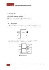 chapitre5sil