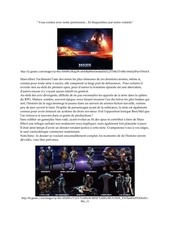 dossier mass effect 1 5
