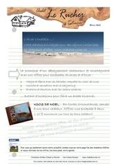Fichier PDF hiver 2012
