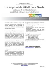 Fichier PDF ovade1