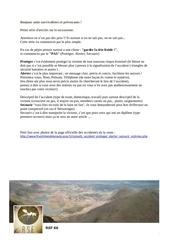 Fichier PDF secourisme1