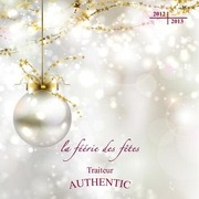 Fichier PDF authentic carte fetes 2012 2013
