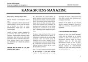 chroniques des kamagiciens1