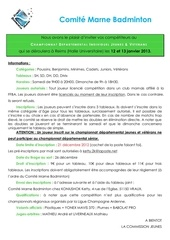 Fichier PDF departementaux jeunes veterans 2013