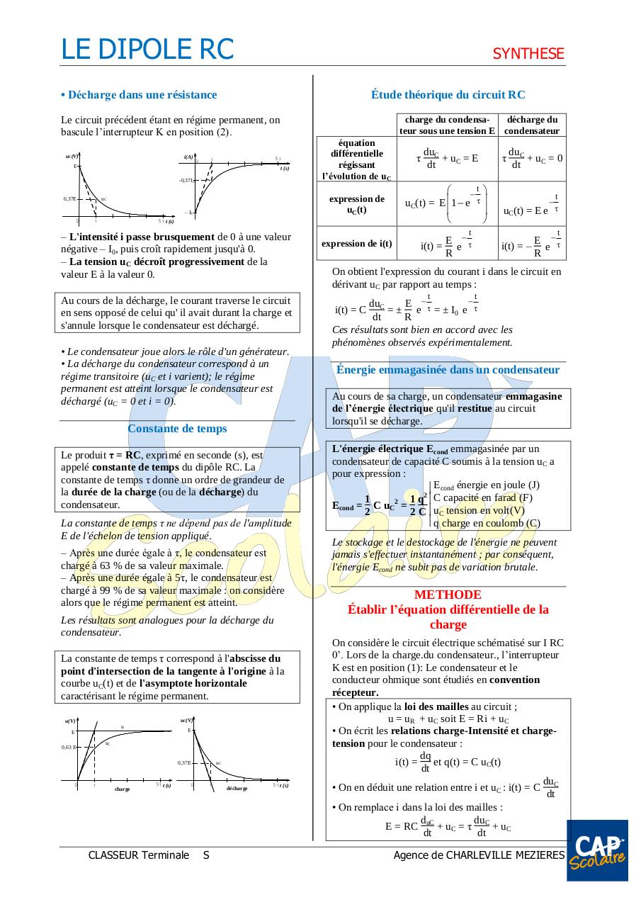 DIPOLE RC - cours.pdf - page 3/3