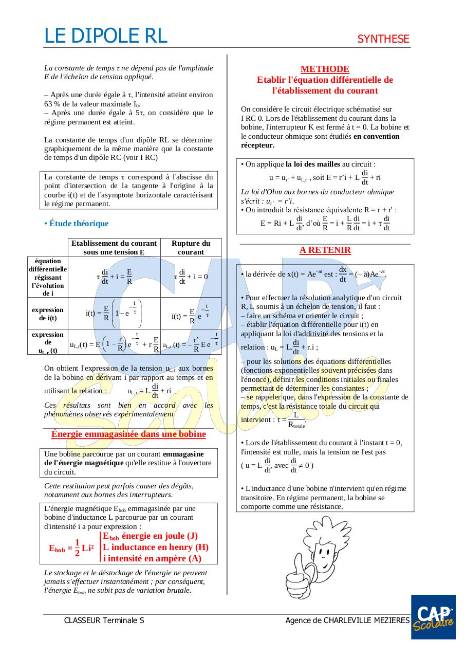 DIPOLE RL - cours.pdf - page 2/2