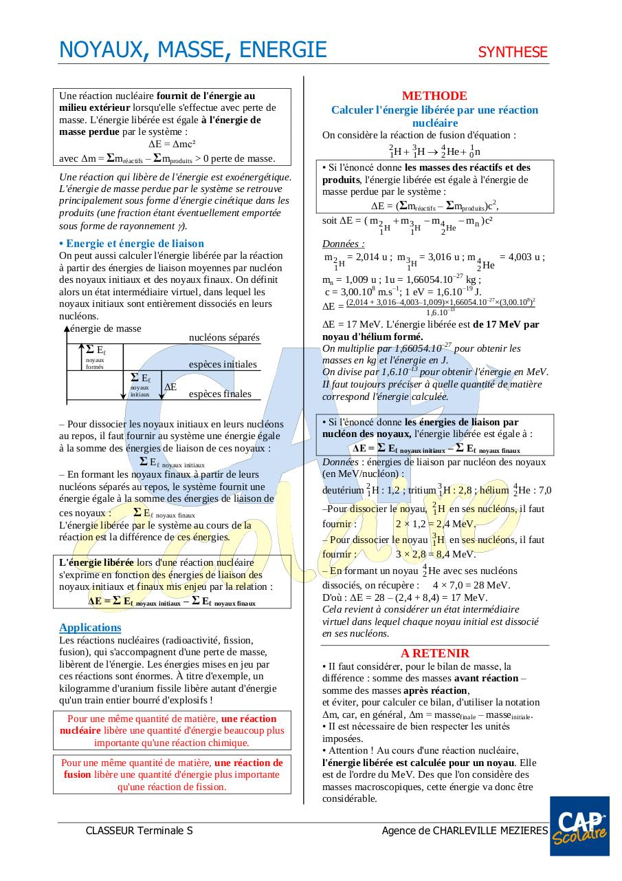 ENERGIE NUCLEAIRE - cours.pdf - page 3/3
