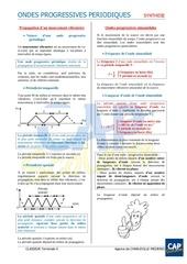 Fichier PDF ones prog periodiques cours