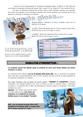 Fichier PDF programme vacnoel2012page2