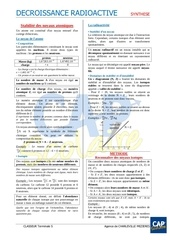 Fichier PDF radioactivite cours
