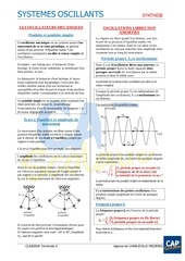 Fichier PDF systemes oscillants cours