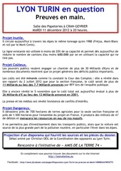 Fichier PDF tract 1