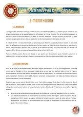 Fichier PDF 03 la mediterranee au 12eme siecle