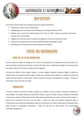 Fichier PDF 04 humanisme