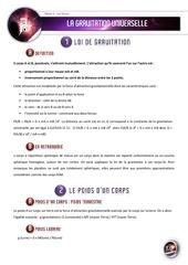 Fichier PDF 07 la gravitation