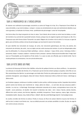 Fichier PDF 303 esprit intellectuel