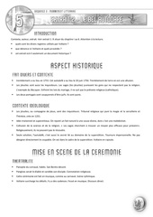 Fichier PDF 305 extrait 2