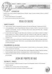 Fichier PDF 307 extrait 4