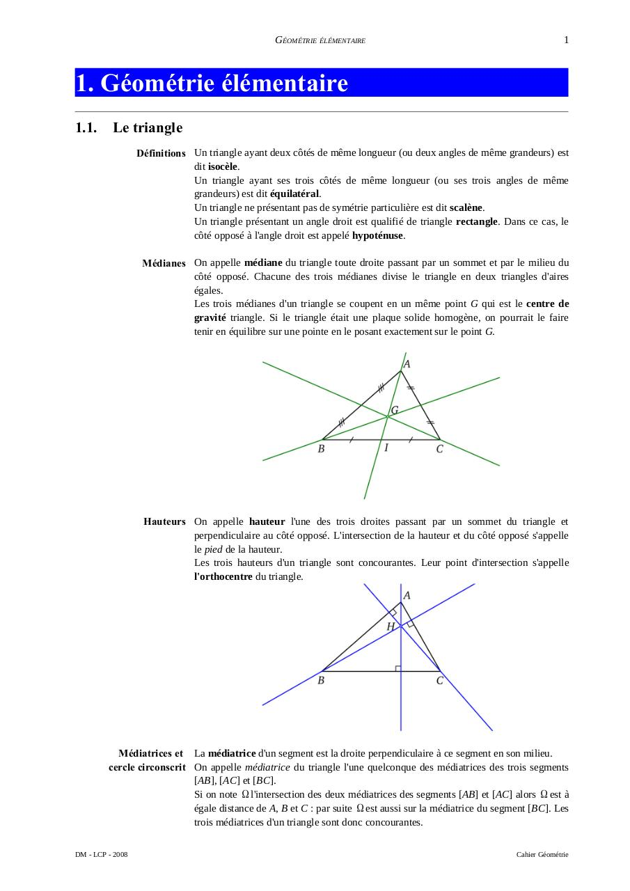 COMPLET.PDF - page 3/56
