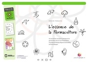 Fichier PDF essence of pc french