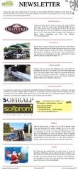 newsletter 12 12